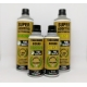 Fuel Quality | Additivo Benzina 180 ml
