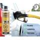 Fuel Quality | Additivo Diesel 180 ml
