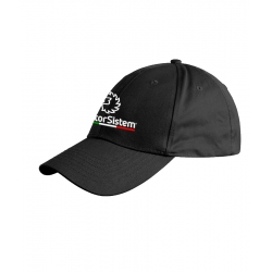 Cappellino MotorSistem