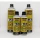 Fuel Quality   Additivo Diesel 180 ml