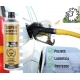 Fuel Quality | Additivo Diesel 180 ml