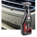 Insect Remover and External Cleaner 2 in 1