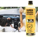 Super Additive for diesel engines of 500ml