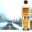 Super Additivo B-FUEL da 500ml