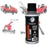 Additivo Multifunzionale Benzina 100 ml