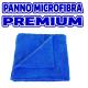 Panno Microfibra Premium
