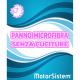 PANNO IN MICROFIBRA SENZA CUCITURE