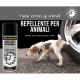 2111 Repellente per animali