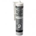 Colla Sigillante Polimera Forte Professional bianco