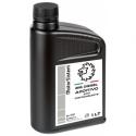 2137 Big Diesel Anticontaminante