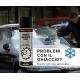 Scioglighiaccio Spray