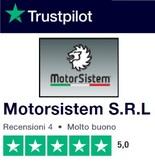 Shop dedicato ai meccanici professionisti